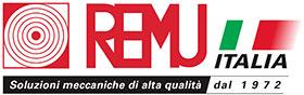 remu soluzioni meccaniche italia