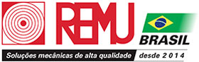 remu brasil